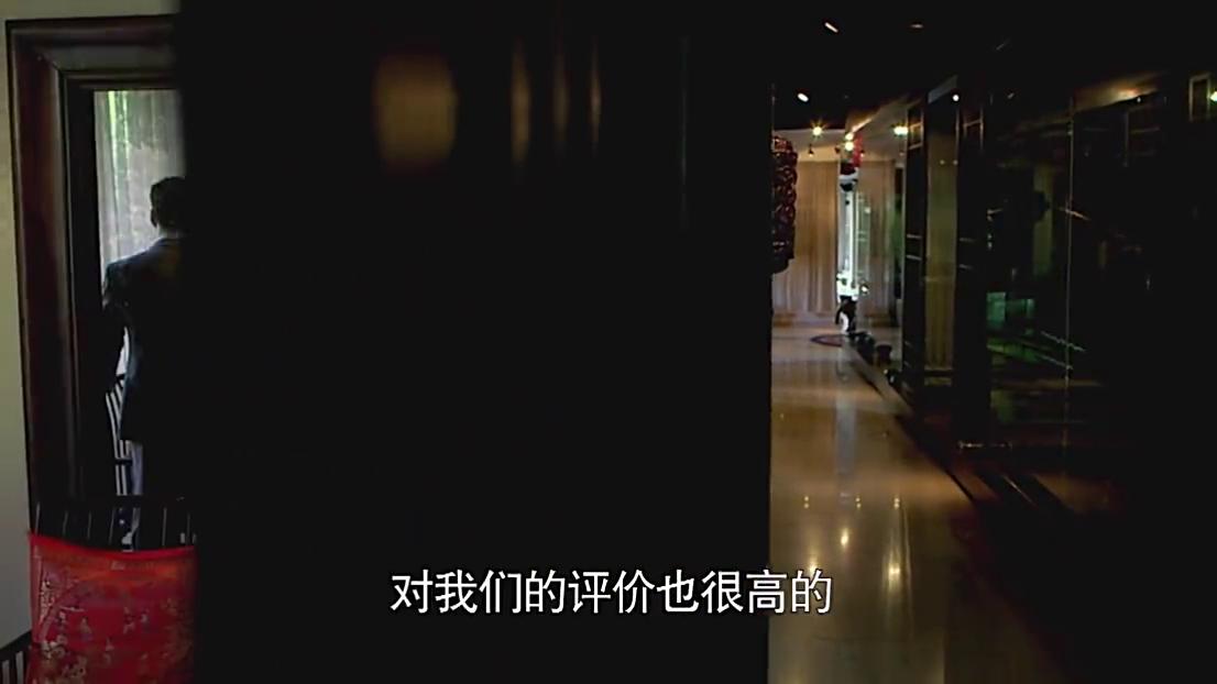总裁茶馆开业有人闹事,女助理却陷害是总裁妻子干的,真心机