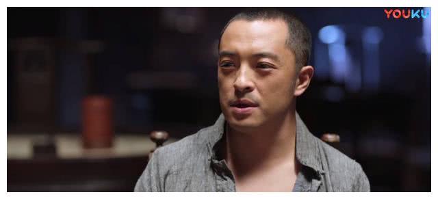 《远大前程》严华智斗三大亨,结果帮陈思诚结识第一位贵人陆昱晟