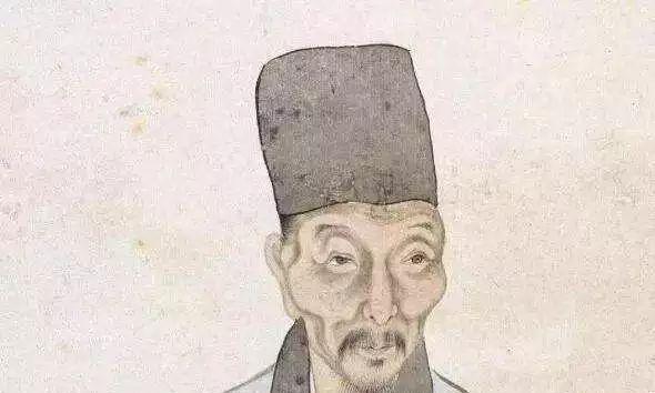 聚镁Art0X丨仇英-中国青绿山水第一人
