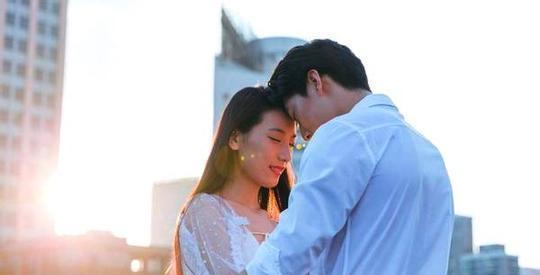 如何挽回男友?良姻情感提醒你,这三件事你若不重视挽回很难成功