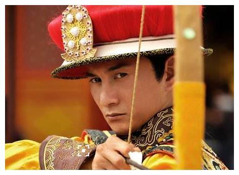 甄嬛传:陈建斌为什么能出演皇上?导演郑晓龙说出4条原因