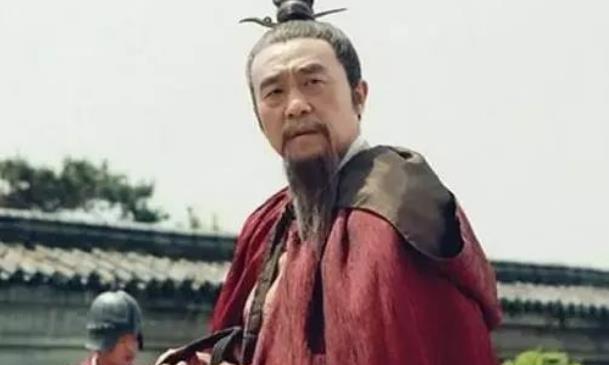 刘伯温为何临死前要吃一口烧饼?30年后皇上才明白怎么回事