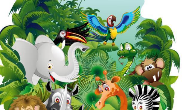 全球交配时间最长的动物,至少需21天,对生产环境挑剔!