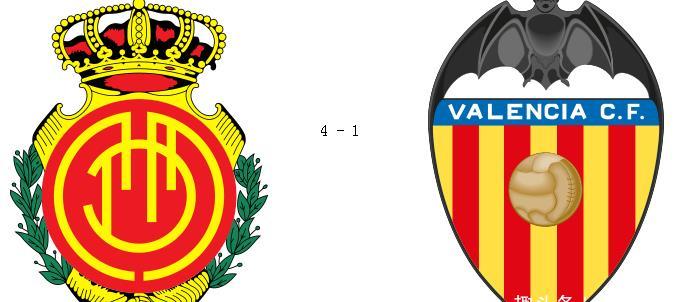 1-4!西班牙人保级再遭重创,竞争对手爆冷大胜,已被甩开多达7分