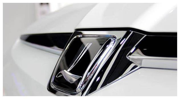 最便宜的合资SUV:标配ESP,比宝骏510厚道,6万起超值