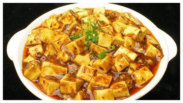 豆腐和此物天生一对,一起煮着吃,皮肤白净细腻,抗衰老功能翻倍