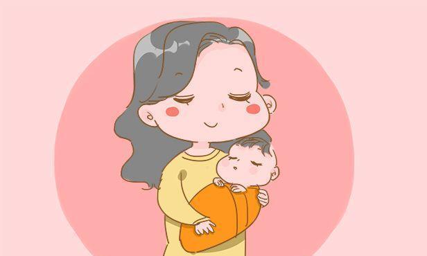 宝宝成长发育期间,为了他的健康,这条底线家长要坚守住