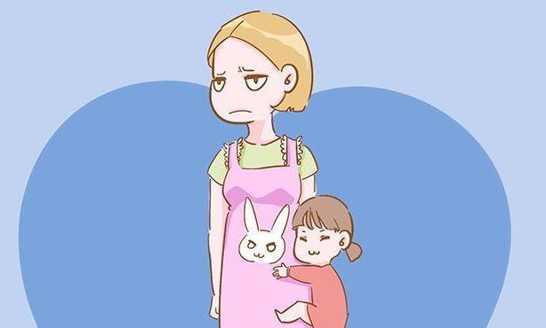 宝妈会在这4件事上偷懒,反而对宝宝的成长更好