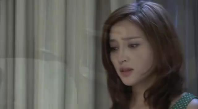 恋爱相对论:李昂缺手术费,丽人找表妹帮忙,不料表妹是个猪队友