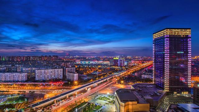 丽江市gdp_云南最 牛 的县城 GDP堪比半个丽江,有望成为昆明首个县级市(3)