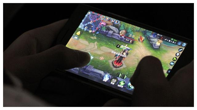 AppAnnie:中国游戏市场因版号不确定性一度受阻