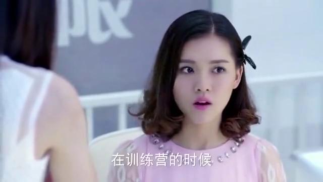 麻辣变形记:小迪调查张燕,竟意外发现她的悲惨往事,太可怜了