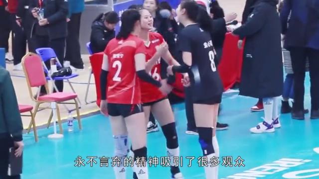 赛场上的绝地逆转,中国奥运会3大经典场面,每场都惊心动魄