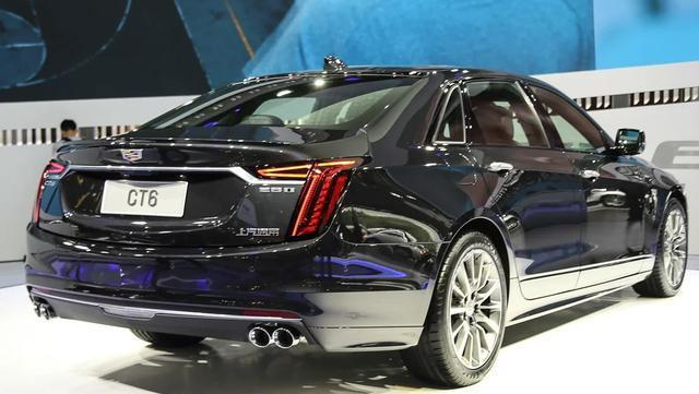 好车终被识,销量激增99%,配顶级10AT,后排静如自习室