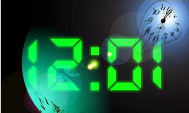 超光速会让时间倒流吗?
