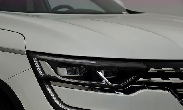 3国合资配纯正日系引擎,用料健康,新车近0异味,为啥却销量不佳
