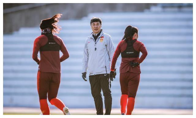 女足奥预赛举办地龙仁市政府官员:目前有确诊者无法举办比赛