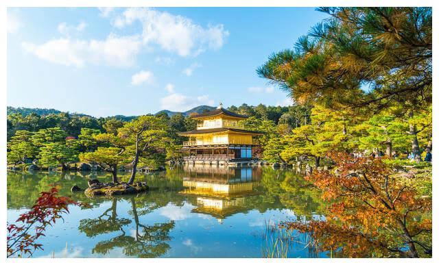 日本温泉最不可思议的规定,遭女游客强力吐槽,一点隐私也没有