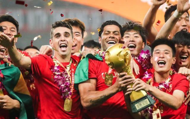 中国职业足球联赛夺冠排行榜,北大连南广州双雄争霸