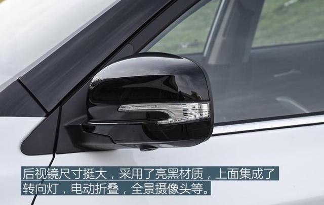 比亚迪宋,换了奥迪设计总监颜值上到新高度,测评比亚迪宋EV500