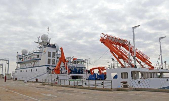 壮哉我大中华,南北两大造船厂正式合并,国产航母发展进入快车道
