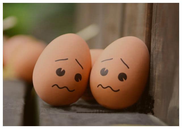 鹅蛋营养价值不输鸡蛋,为什么市场上很少卖?养殖户告诉你原因