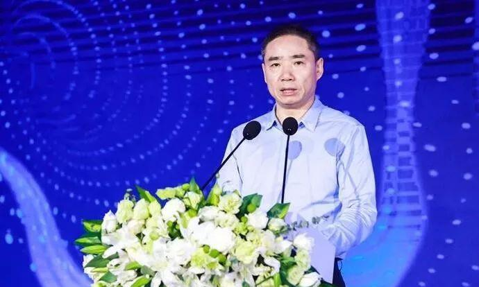 辛国斌:四项举措增强汽车产业持续发展动力