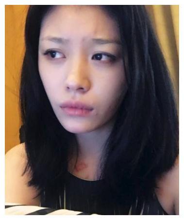 网曝葛荟婕曝章子怡黑料,葛荟婕回应,表示:在准备新剧无心八卦