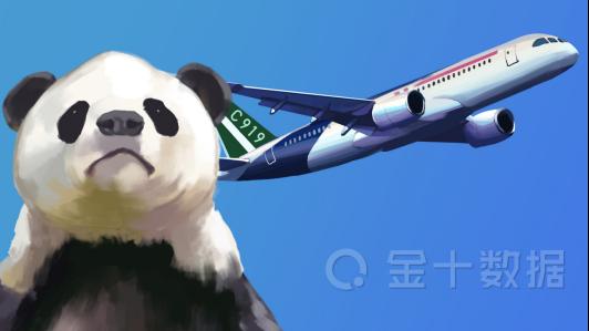 """国产飞机即将""""起飞"""",风洞测试正式结束!已获俄罗斯200架订单"""