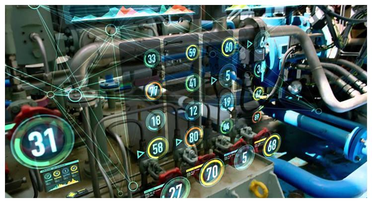 西门子MindSphere持续推进工业物联网进程
