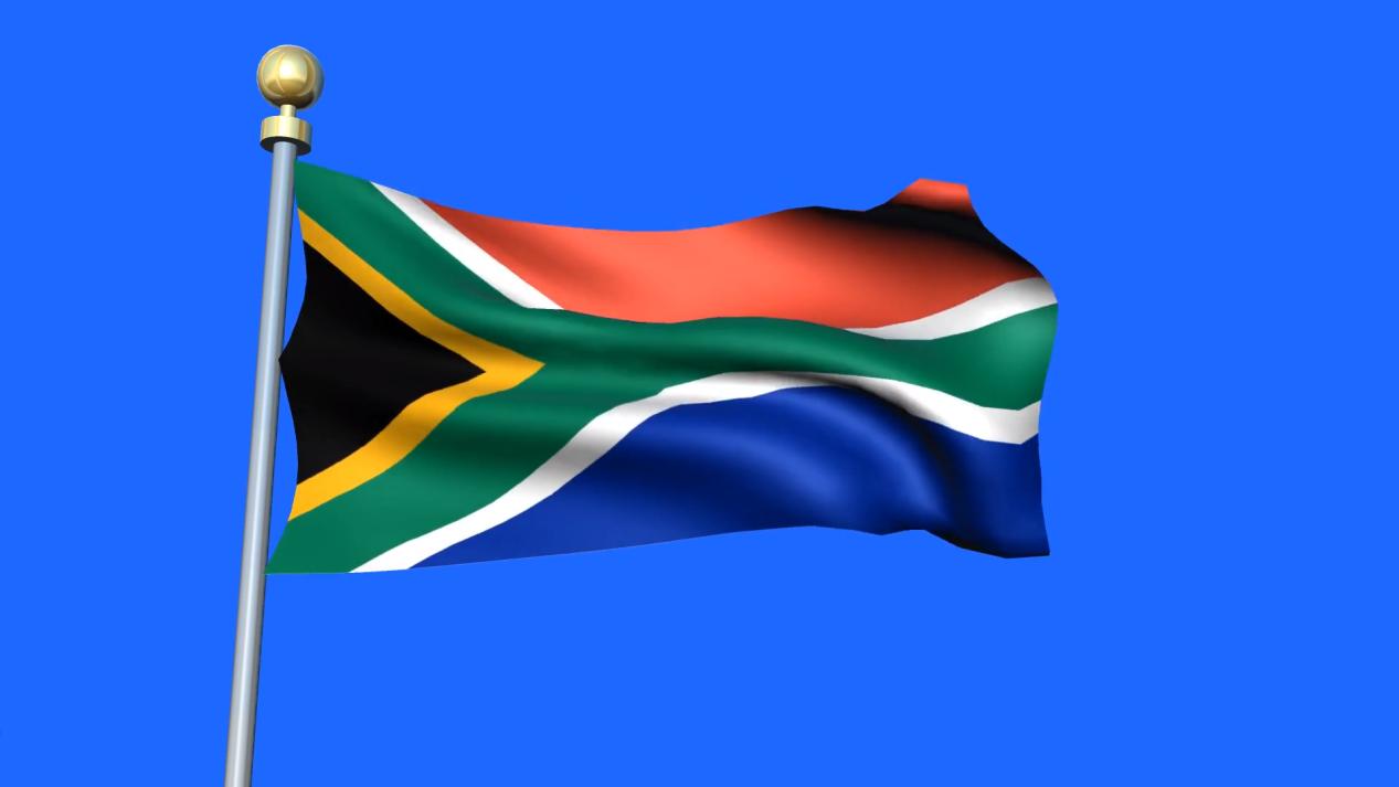 最新:非洲最发达经济体陷入经济难题,或盼更多中国投资进入