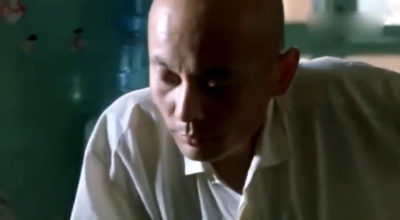 喜剧电影,我只服这段,葛优葛大爷搭档冯小刚,看过都说忘不了