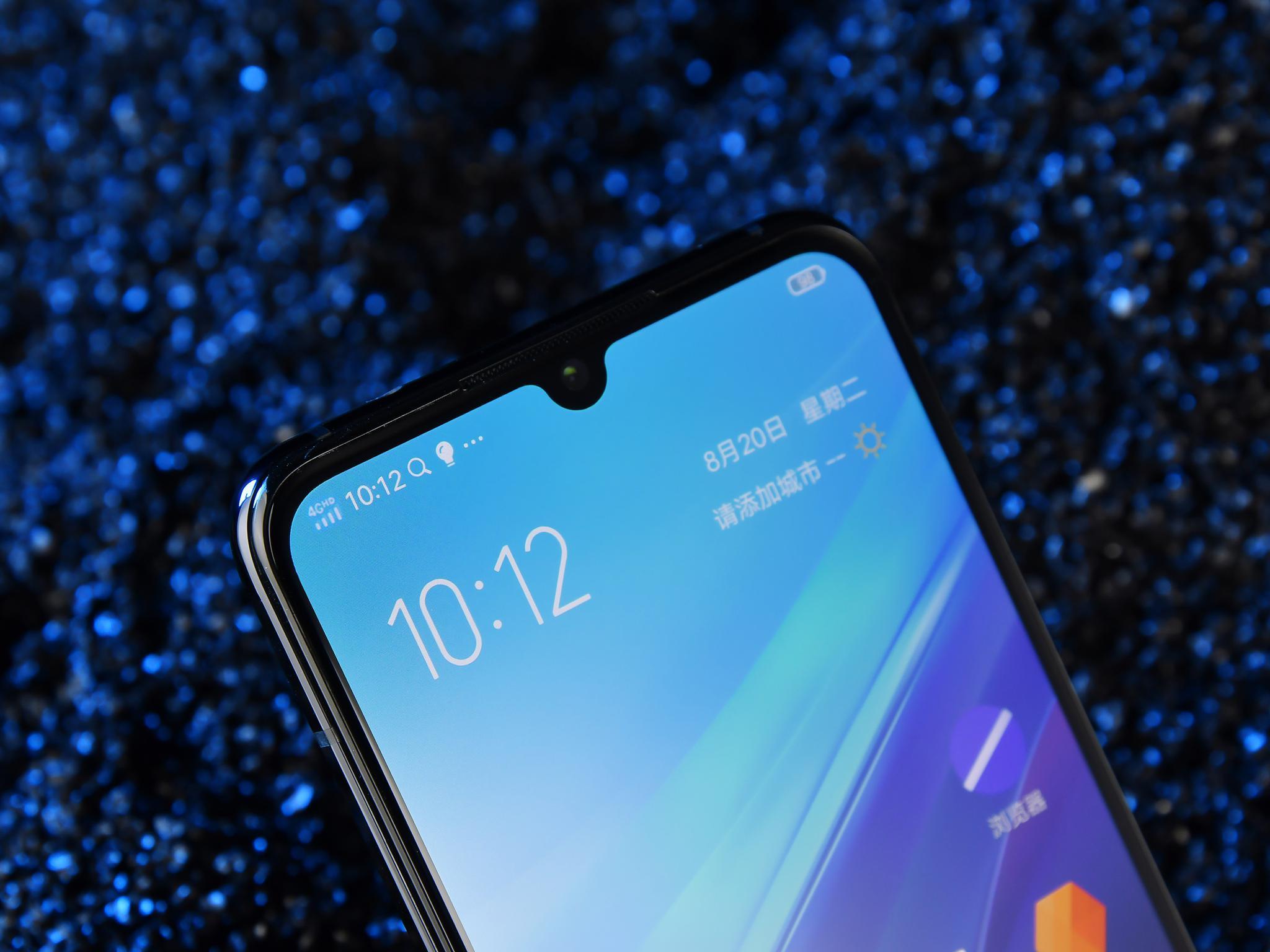 3798元买来的5G手机长啥样 iQOO Pro告诉你