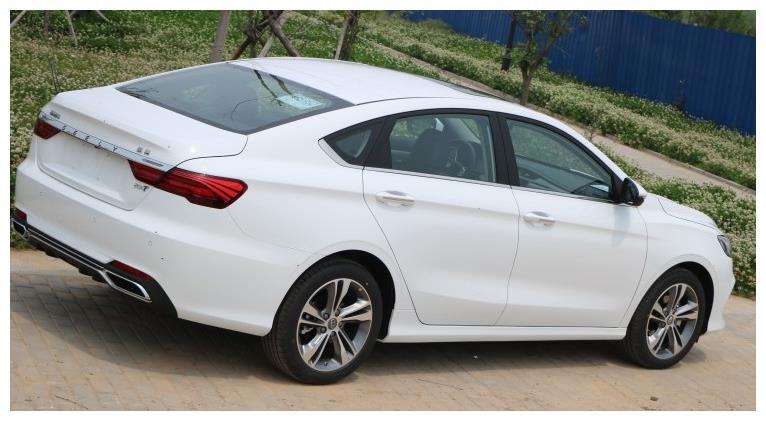 为验证新款缤瑞真正油耗,车主安排了1千公里测试,结果诧异了