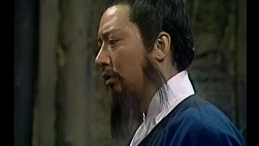 香港85年出品的一部喜剧武侠片,情节一流,可惜很多人没看过