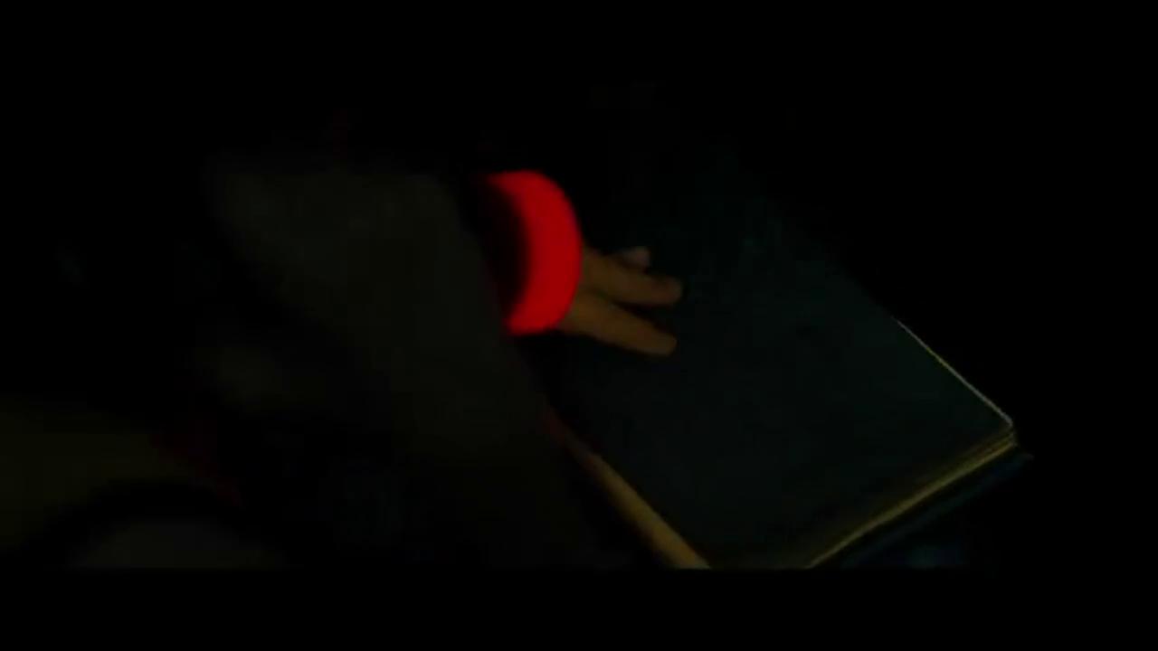 托德海因斯执导新片《寂静中的惊奇》发布首款先导预告