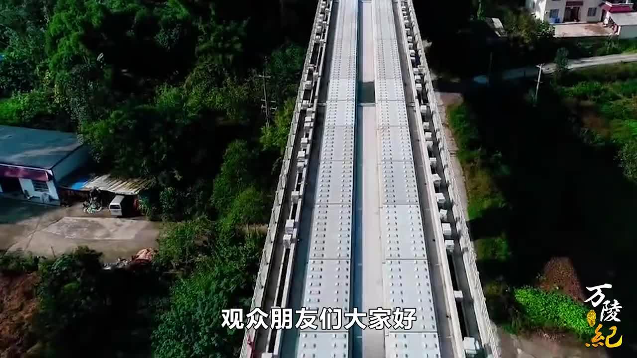 沙特曾经花费上亿人民币,请求中国帮忙修建高铁,如今怎么样了