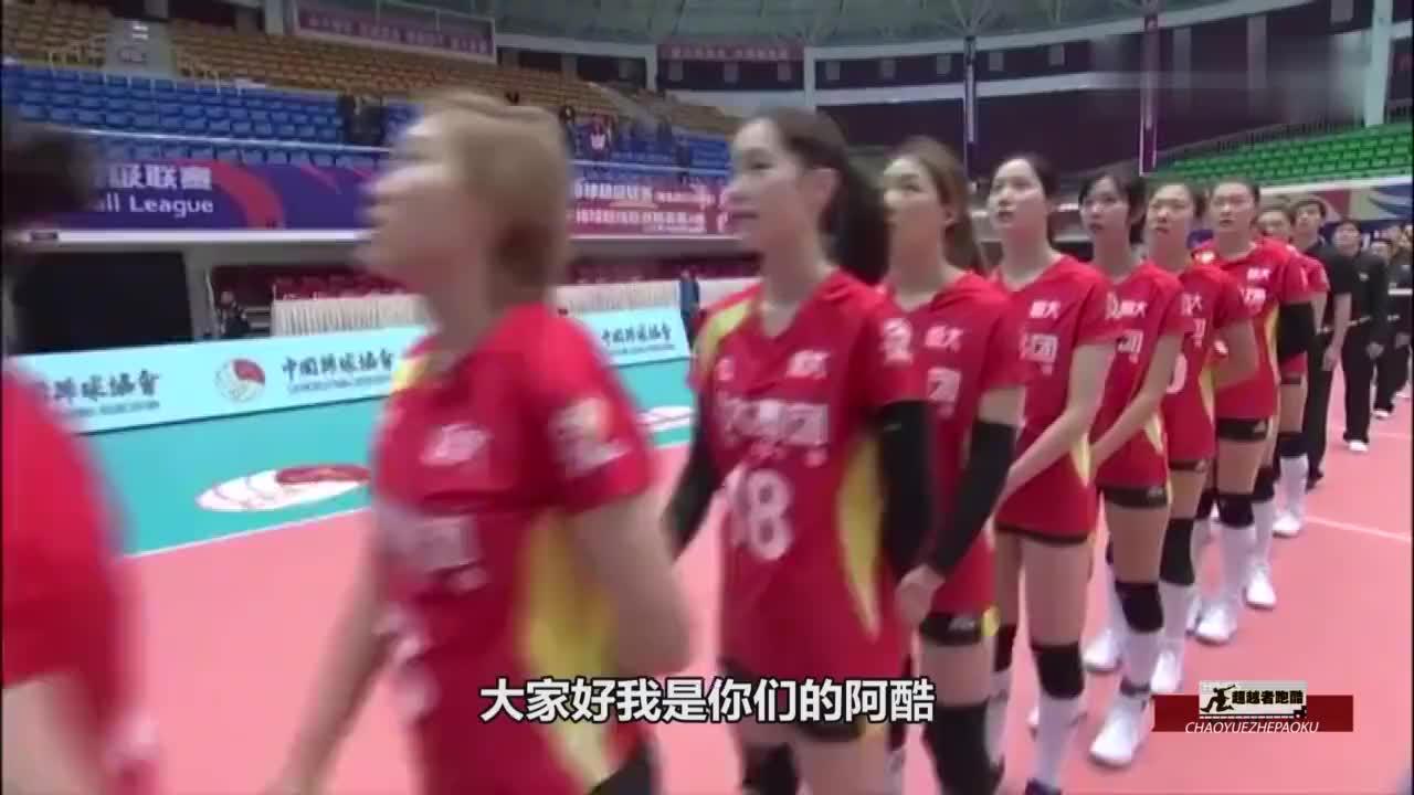 国乒主席又输了郎导斩获最佳教练奖项后球迷却高兴不起来