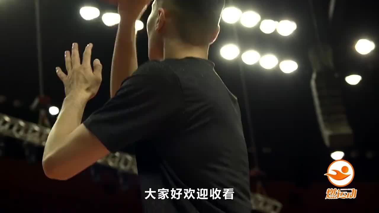 啥情况中国男篮主帅下场或将禁赛手握6次技术犯规引热议