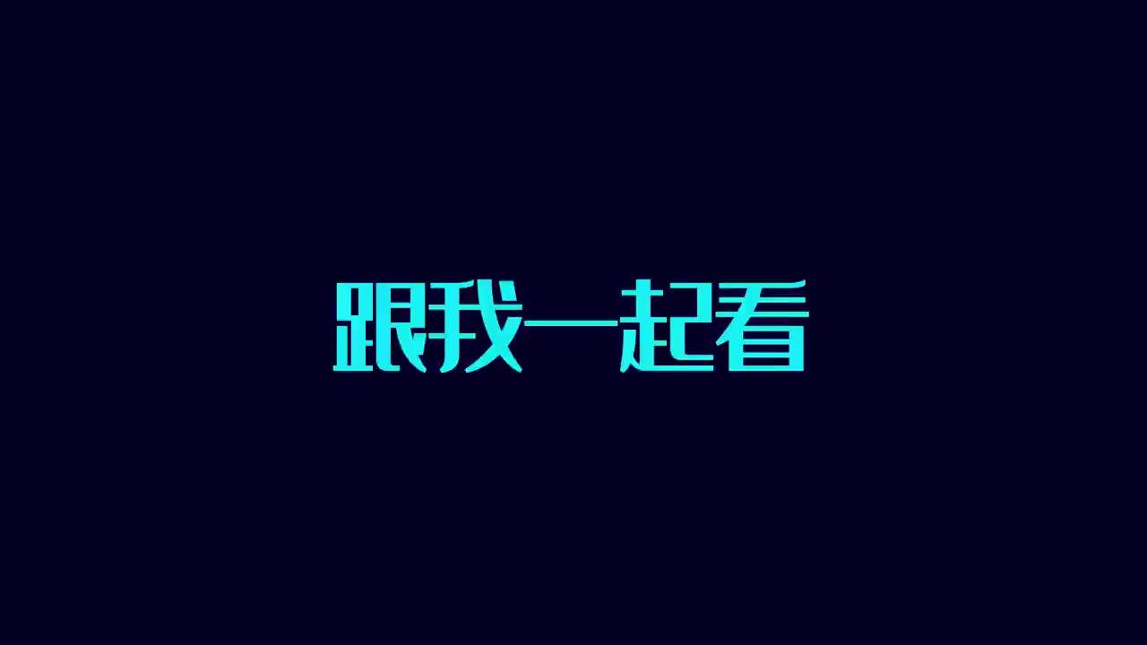 赵忠祥去世后60岁倪萍也传来坏消息走路一瘸一拐被助理搀扶