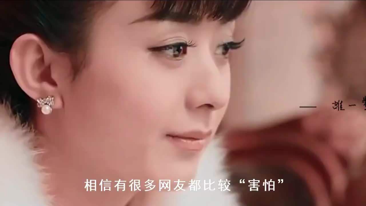 赵丽颖过年被催生二胎她回怼的一句太经典冯绍峰不敢吱声