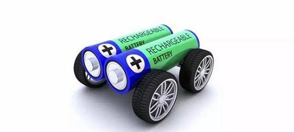 """动力电池拆除""""防火墙""""汽车电池供应商建议清单将放开"""