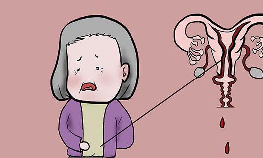 子宫内膜有什么作用?子宫内膜的厚度是多少算正常?