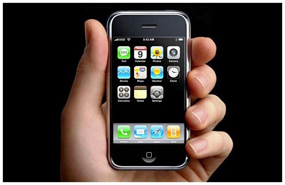 """iPhone8最终败北,跌至""""小米价""""离场,却引发一片吐槽!"""
