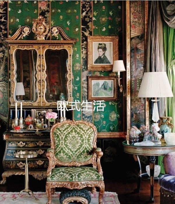 《马可波罗游记》中记载的中国是真实的吗?学者给出不同的解答