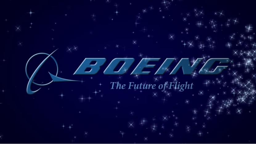 最新消息:波音最大对手斩获160亿美元订单!波音却仅卖出2架飞机
