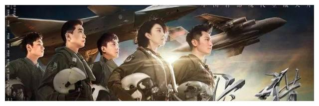 外媒评《空天猎》一部相当沉闷的军事政治宣传片