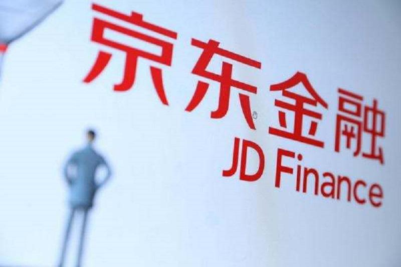 在京东金融中理财安全吗?了解平台风险在风险中的地位