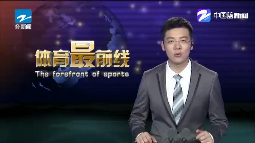 FINA冠军系列赛深圳站中国军团发挥出色孙杨新年首秀..