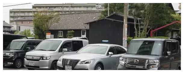 为什么日本人能做到只买日系车,国人就是做不到?知情人说出实话